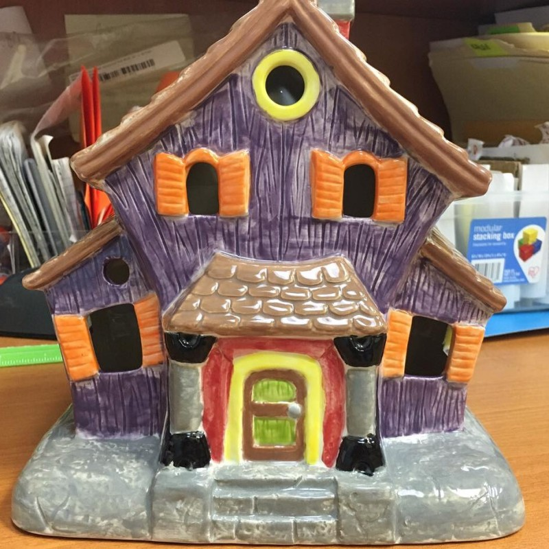 Fun Time Pottery in Franklin Square, NY | Free Quote | Kidlistings