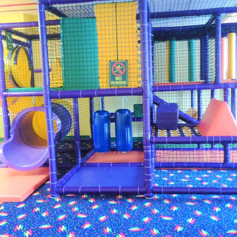 Sabrina's Play Studio in Woodside, NY | Free Quote | Kidlistings