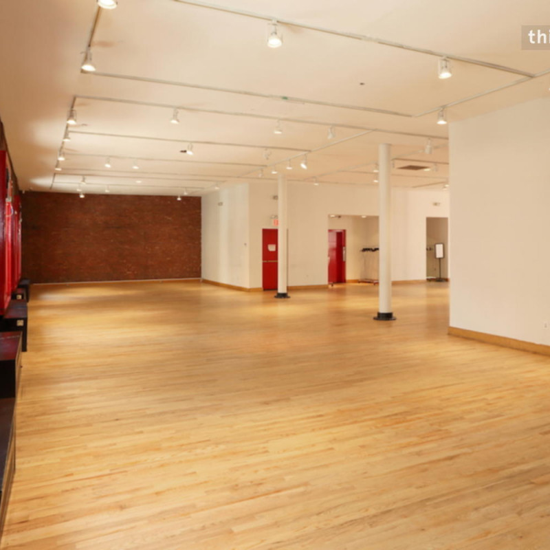 New York City Fire Museum in Manhattan, NY | Free Quote | Kidlistings