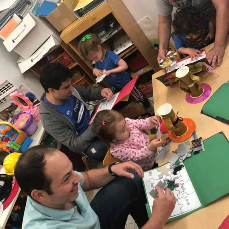 Harbor Child Care in Uniondale, NY | Free Quote | Kidlistings