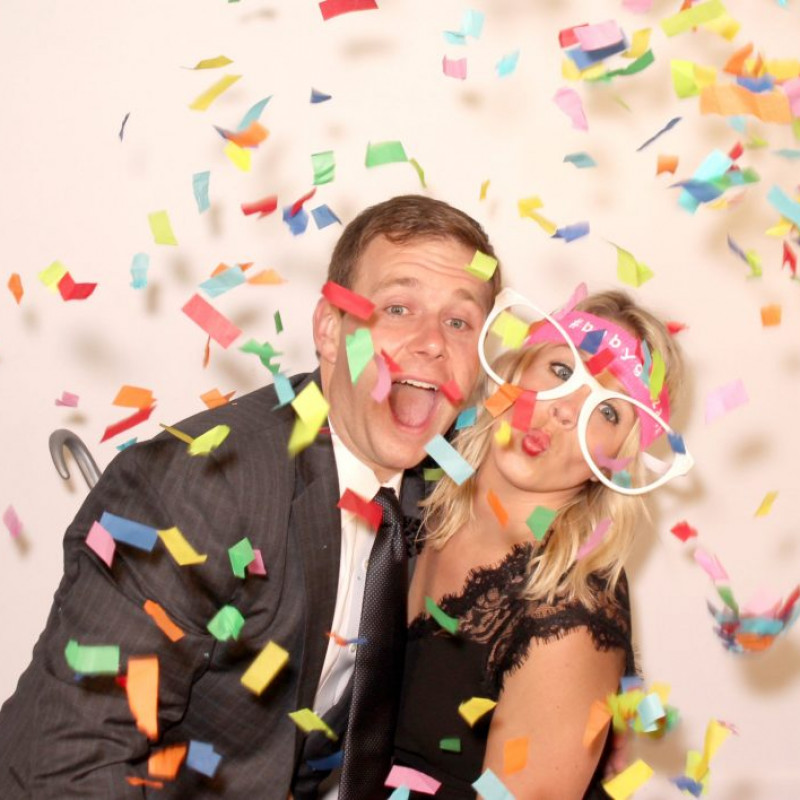ShutterBooth Photo Booth Rental New York City in Manhattan, NY | Free Quote | Kidlistings