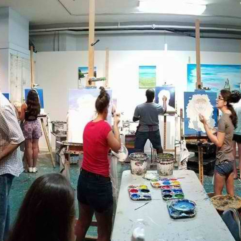 Creative Art Space For Kids in Lynbrook, NY | Free Quote | Kidlistings
