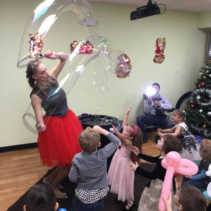 Just Fun for Kids in Staten Island, NY | Free Quote | Kidlistings