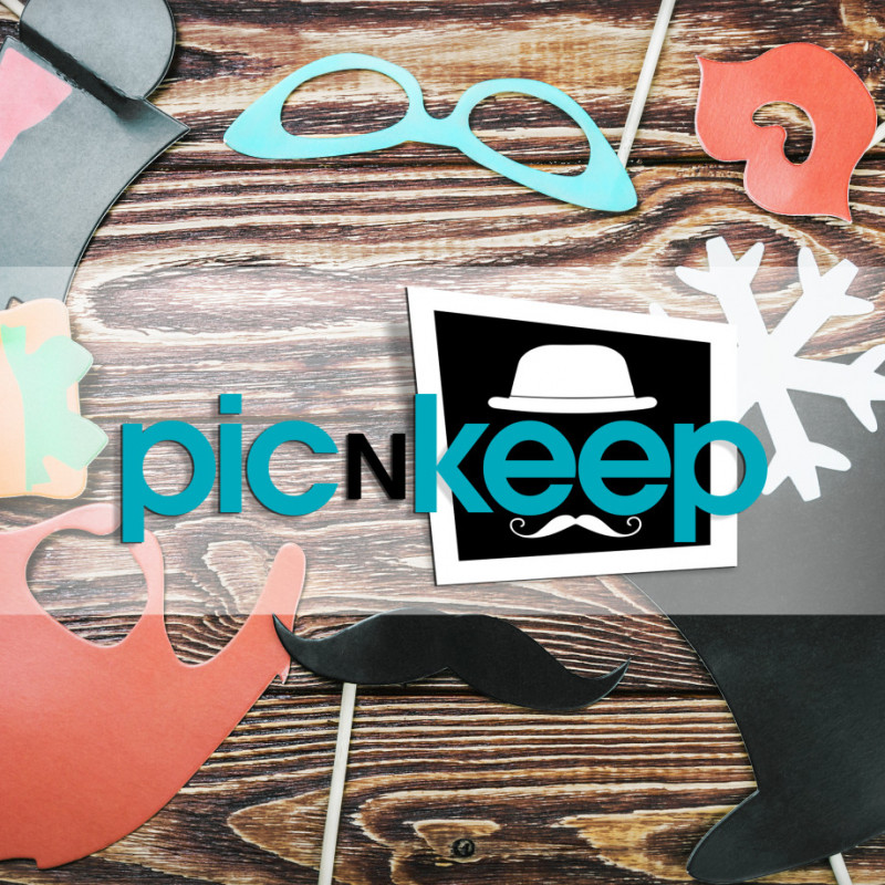 Pic N Keep-Photo Booth Rentals Long Island in Lynbrook, NY | Free Quote | Kidlistings