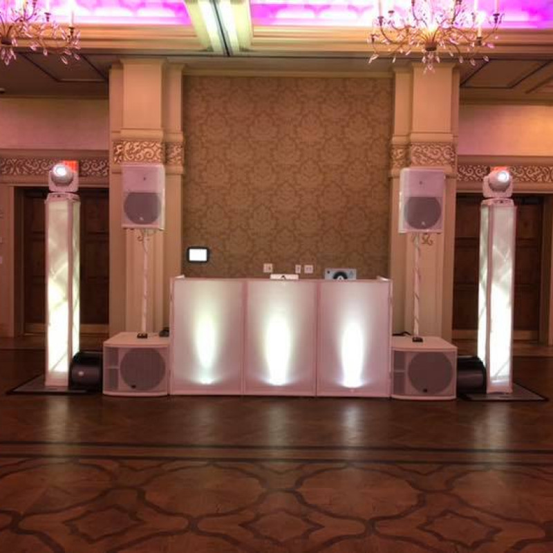 After Hours Music & Entertainment, INC. in Ronkonkoma, NY | Free Quote | Kidlistings