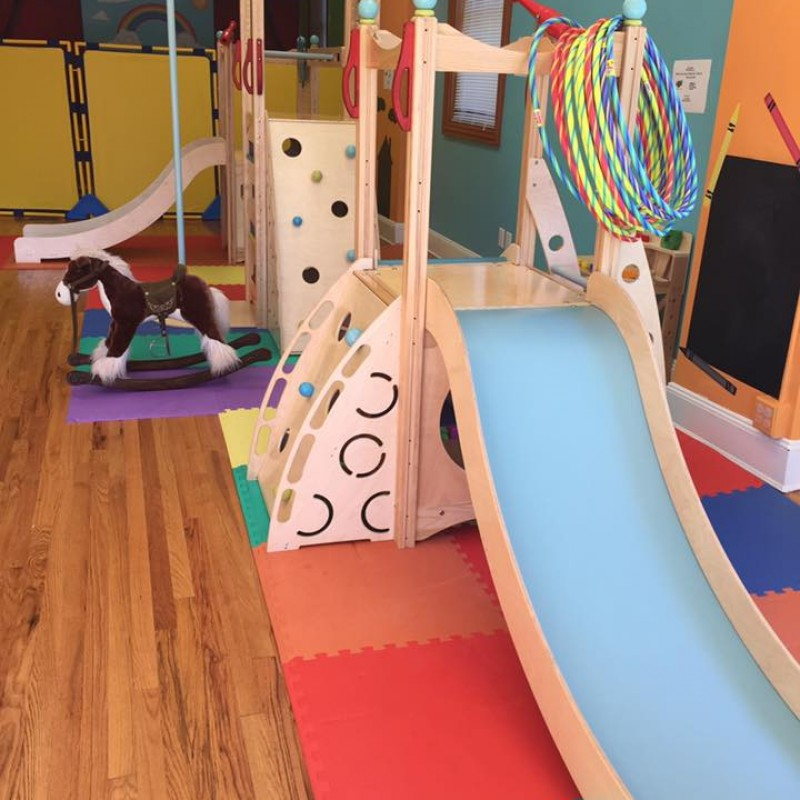 Kiddie Playland in Williston Park, NY | Free Quote | Kidlistings
